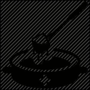 fondue-512