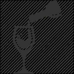 wine-512